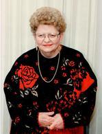 Mary Koshan