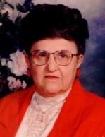 Donna Mae Marklowitz