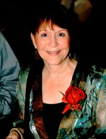 Doreen Hulse