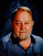 Ronald Fjerstad