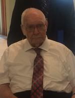 Walter Oesterreich