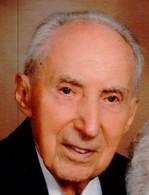 Michael Zubrzycki