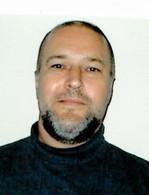 David Gutz
