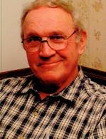 Harvey Novack