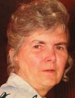 Shirley Kovacs