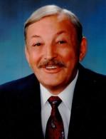 Erwin Johnson