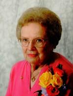 Virginia Hirte