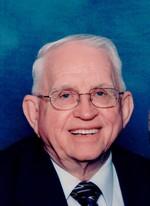 John William  Drake Jr.