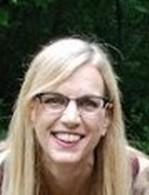 Sandra Waldron