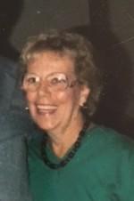 Betty L.  Chilko (Lindabaur)