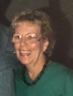 Betty Chilko