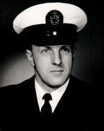 George Charles  Koller