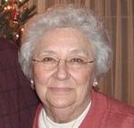 Donna Mary  Gaylord (Kaess)