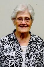Shirley Jane  Chelsvig (Ramaker)