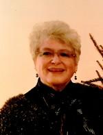 Kathy Ann  Blesener (Ostby)