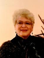 Kathy Blesener