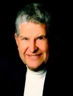 Rev. Dr. Deane Schuessler