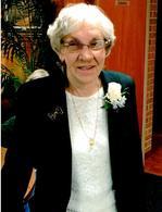 Mary Paulus