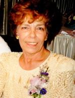 Judith Krammer