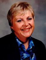 Janice Bernard
