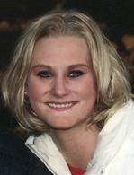 Amanda Maguire