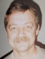 Darren Fjerstad
