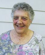 Nancy Burdella  Hoffner (Kohn)