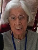 Rose Keidel
