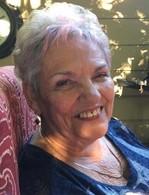 Karen Gorans