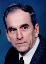 Edwin Joseph  Oster