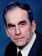Edwin Oster