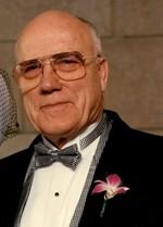 Donald Earl  Timmsen