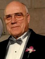 Donald Timmsen