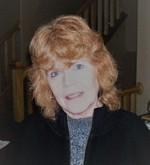 Karen Ida  Ramirez (Swanson)