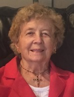 Colleen Kisch