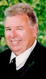 Ernest Clayton  Voigt