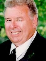 Ernest Voigt