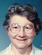 Jeanette Anderson