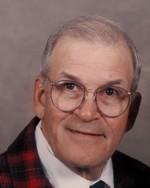 Russell Benton  Carter