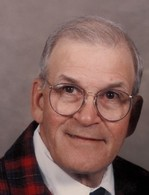 Russell Carter
