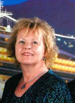 Janet Rae  Steen (Steen)