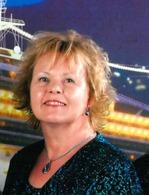 Janet Steen
