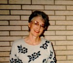 Stella  Vujovich (Vujovich)