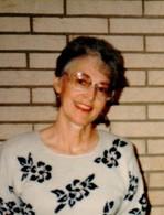 Stella Vujovich