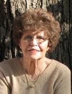 Elaine Potter
