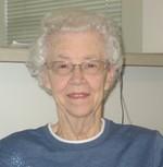 Lorna DeLane  Hohle (Salveson)