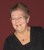 Shirley Marie  Dunagan (Tracy)