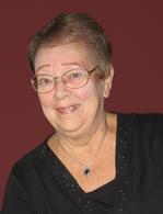 Shirley Dunagan