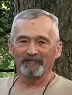Donald Gerten