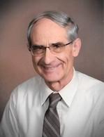 Kenneth Brinkman